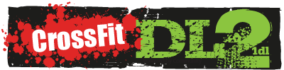 CrossFit DL21DL
